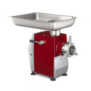 چرخ گوشت رومیزی صنعتی - Omega TA
